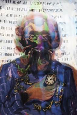 DSCF3493colored copie