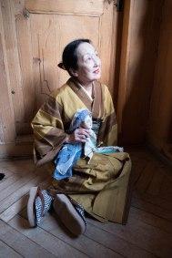 Setsuko (1 sur 1)-7